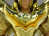 Phoenix Ikki God Cloth ~ Original Color Edition ~ Adml40dq
