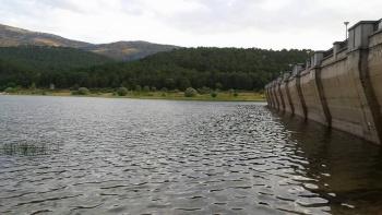 07/06/2015 - Propuestas tolais: Peregrinos-gr10-embalse la jarosa-gr10-la mina peregrinos-Salida Jarosa YKW2RYbH