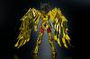 Sagittarius Seiya Gold Cloth AcwEHdpE