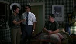 American Pie (1999) PL.DVDRip.XviD-J25   Lektor PL +RMVB