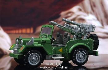 [Maketoys] Produit Tiers - Jouet MTRM-02 Gundog - aka Hound/Dépisteur OsVpcgxh