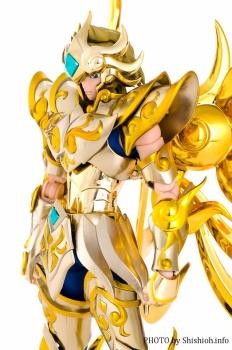 Galerie du Lion Soul of Gold (Volume 2) CS3WWlMC