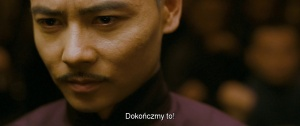 The Grandmaster / Yut doi jung si (2013) 720p.BluRay.DD5.1.x264-EbP + m720p / Napisy PL