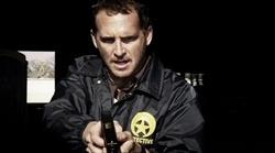 Nieznany sprawca / Little Murder (2011) PL.DVDRip.XViD.AC3-J25 / Lektor PL +x264 +RMVB