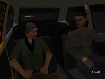 Skodaru's story 70Yl99po