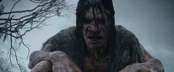 Jack pogromca olbrzymów / Jack The Giant Slayer (2013) BluRay.720p.DTS.x264-HDWinG + m720p / Napisy PL