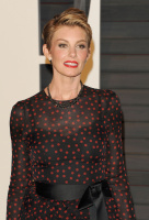 """Faith Hill """"2015 Vanity Fair Oscar Party hosted by Graydon Carter at Wallis Annenberg Center for the Performing Arts in Beverly Hills"""" (22.02.2015) 58x  AyM3EEsH"""