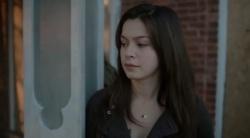 The Silent House (2012) BRRip.XviD-J25 / Napisy PL +x264 +RMVB