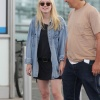 Dakota Fanning / Michael Sheen - Imagenes/Videos de Paparazzi / Estudio/ Eventos etc. - Página 5 AcxbzODc