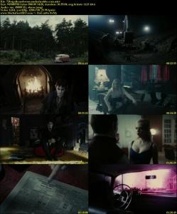 Download Dark Shadows (2012) BluRay 720p BRRip mediafire links