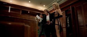 Eva Herzigova, Jennifer Herrera, Eva Grimaldi (nn) @ Les Anges Gardiens (FR 1995) [1080p HDTV]  VLWIlbee