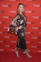 Blake Lively - 2017 Time 100 Gala in NYC 4/25/17
