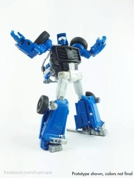 [X-Transbots] Produit Tiers - Minibots MP - Gamme MM - Page 3 Ucn3e2dO