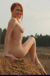 http://0.t.imgbox.com/1giIA5Nc.jpg