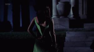 Angelique Pettyjohn, Liza Minnelli @ Tell Me That You Love Me Junie Moon (US 1970) [HD 1080p] 79kERo6t