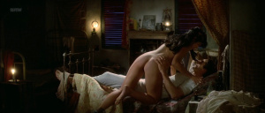 Maria Conchita Alonso, Meryl Streep (bd?) &more @ The House of The Spirits (DK/PT/US 1993) [HD 1080p]  QLLYxJ1J