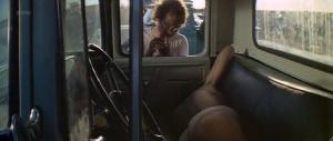 Lauren Hutton, Linda Gaye Scott @ Little Fauss and Big Halsy (US 1970)  Q3EanbyC