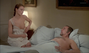 Carole Bouquet, Ángela Molina @ Cet Obscur Objet Du Désir (FR 1977) [HD 1080p Bluray]  W6MJ01LU