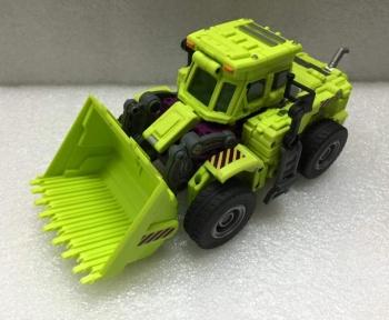 [Generation Toy] Produit Tiers - Jouet GT-01 Gravity Builder - aka Devastator/Dévastateur - Page 2 DdL4rfQp