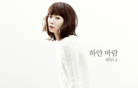 Bae Doona - High Cut Korea Issue #100 (16x)