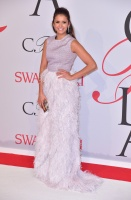CFDA Fashion Awards - Cocktails (June 1) NtSPlixH