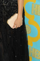 HBO's Post Golden Globe Awards Party (January 11) JjmvWiGu
