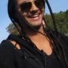 [Vie privée] 20.10.2012 Bad Driburg - Bill & Tom Kaulitz Aczg7s6j