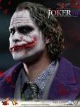 The Joker 2.0 - DX Series - The Dark Knight  1/6 A.F. AacOOeJk