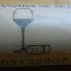 Red Wine White Wine - 頁 4 Acd2L2Qt