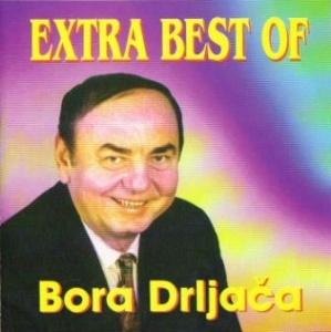 Bora Drljaca -Diskografija - Page 3 QCb0PLWH