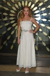 Lindsay Lohan The Launch of the Magnum Pleasure Store July 1-2015 x8