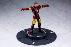 [Comentários] Marvel S.H.Figuarts - Página 2 Zs5LDqjC