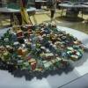 LEGO AcrjCJ8u