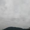 水長流 2012-09-22 AbmrH243