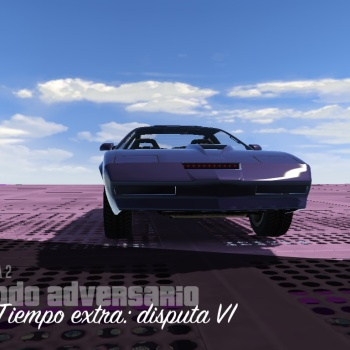 GTA V Screenshots (Official)   - Page 6 KP1szB8o