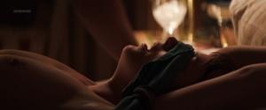 Dakota Johnson @ Fifty Shades of Grey (US 2015) [HD 1080p UNCUT Bluray]  0nfpXvBB
