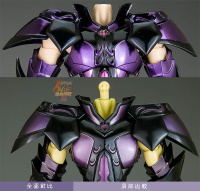 Gemini Saga Surplis EX S7DIbtQm