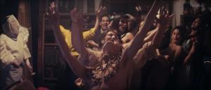 Mercedes Morán @ Neruda (ES 2016) [HD 1080p]  DtGD4Bwq