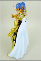 [Comentários] Saint Cloth Myth Ex - Máscara da Morte de Câncer - Página 18 AcxPw30F