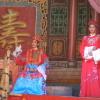 潮州公和堂第一百一十四屆盂蘭勝會 En0gqMnj