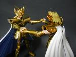 [Imagens] Saint Cloth Myth Ex - Shaka de Virgem. AdkkZ7bo