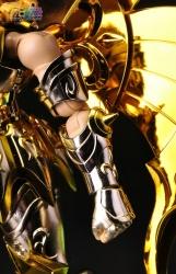 [Comentários] Saint Cloth Myth EX - Soul of Gold Aldebaran de Touro - Página 4 MDLsH6qh