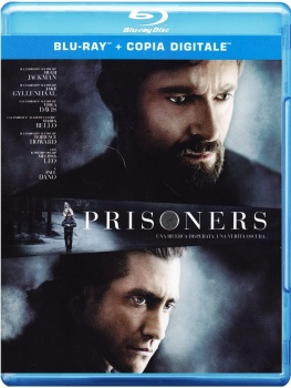 Prisoners (2013).mkv 576p BDRip ITA ENG AC3 Subs