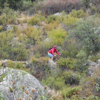 04/10/2015 hoyo de manzanares-balcon del diablo-enduro 100% P6IXdzRO