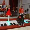 Interactive piano stage BoepGIN4