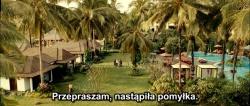 Niemo¿liwe / The Impossible (2012) PLSUBBED.DVDRip.XViD.AC3-J25 | Napisy PL +RMVB