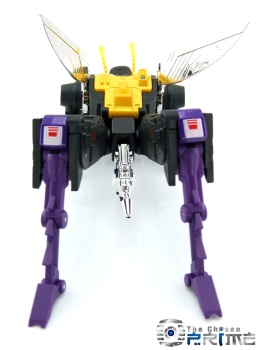 [Fanstoys] Produit Tiers - Jouet FT-12 Grenadier / FT-13 Mercenary / FT-14 Forager - aka Insecticons - Page 3 B1F9O1Tg