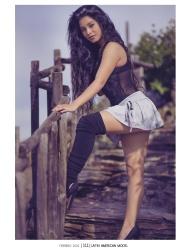 Valeria Yanez 7
