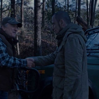 Killing Season 2013 BluRay 720p