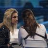 FOTOS: Deutschland Sucht den Superstar {GALAS} AdocSP3W